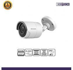 Hikvision DS-2CD2063G0-IS 6MP 4MM Lens Bullet Camera