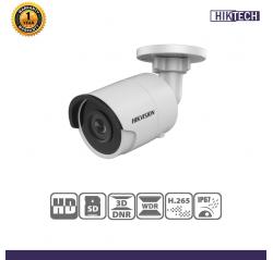 Hikvision DS-2CD2083G0-IS 8MP 4MM Lens Bullet Camera