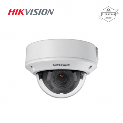 Hikvision DS-2CD1743G0-IZ 4MP VF Network Bullet Camera