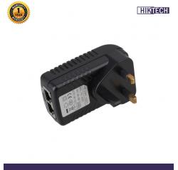 POE3101 1 Channel POE Injector