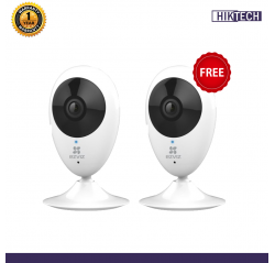 BUY 1 FREE 1 EZVIZ C2C HD 720P Wifi Standalone Camera