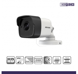 HIKVISION DS-2CE16D8T-IT 2MP Ultra Low-Light EXIR Bullet Camera